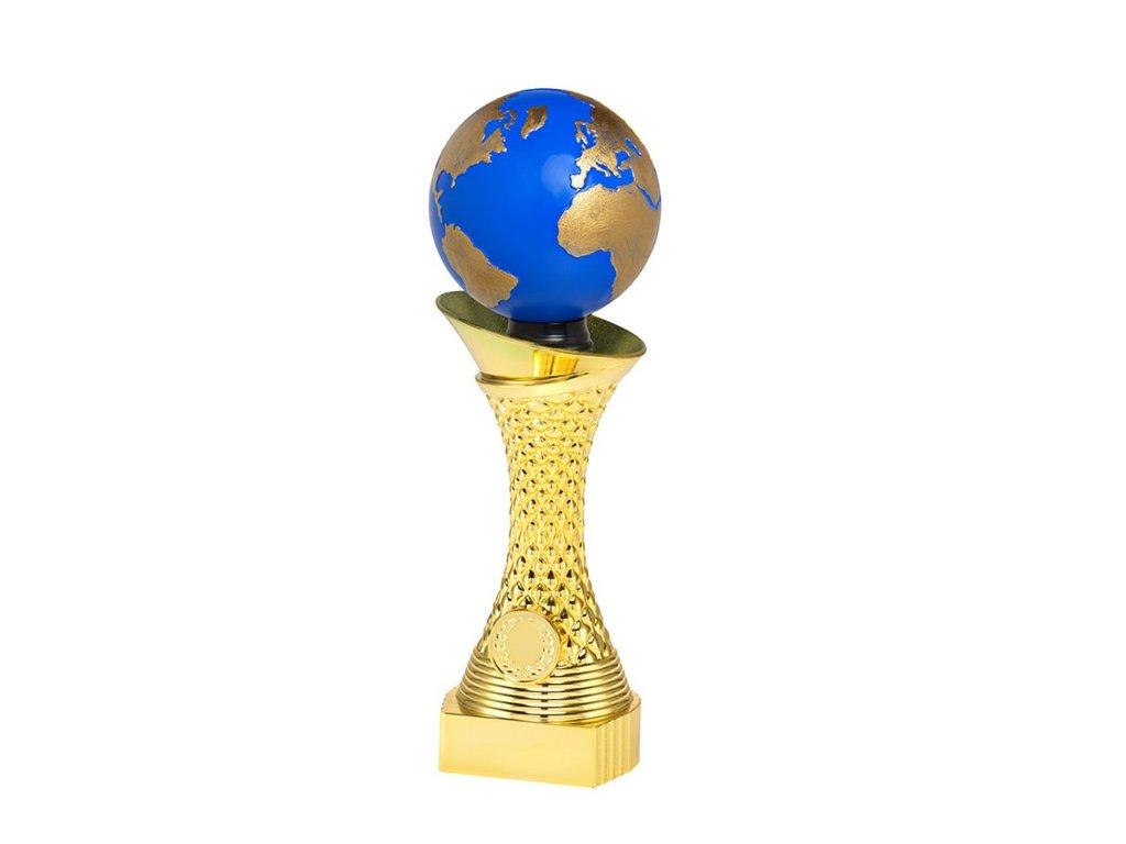 sportovni trofej 4j sport TC542 TC372