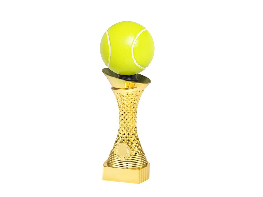 sportovni trofej 4j sport TC542 TC373