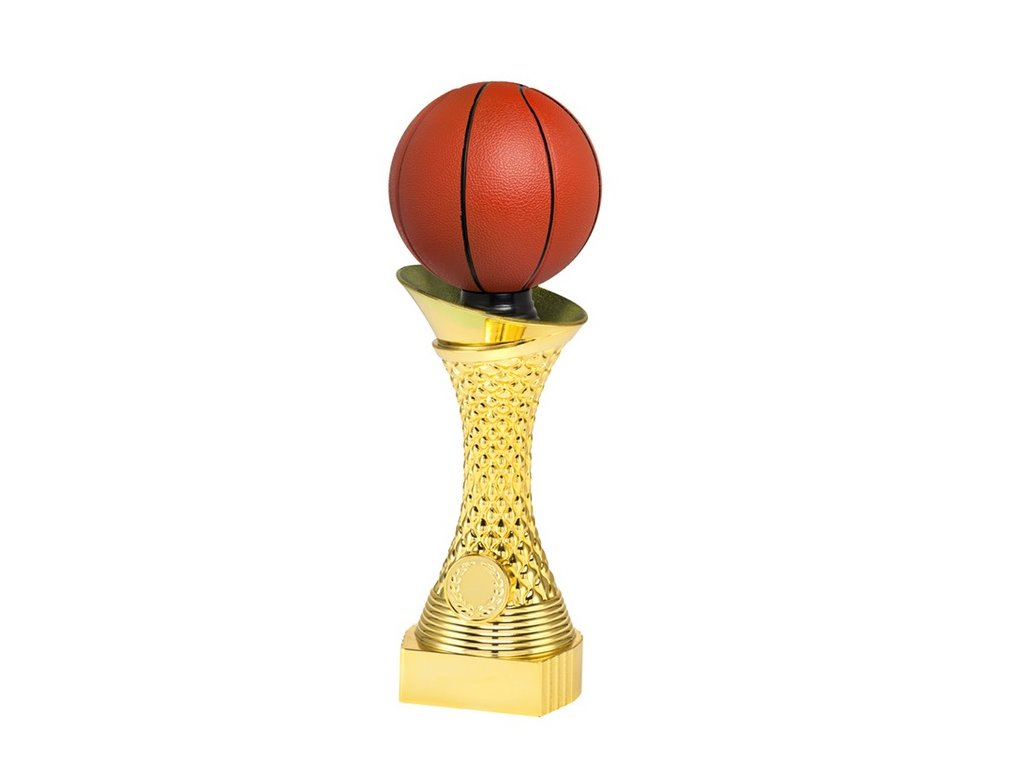 sportovni trofej 4j sport TC542 TC376