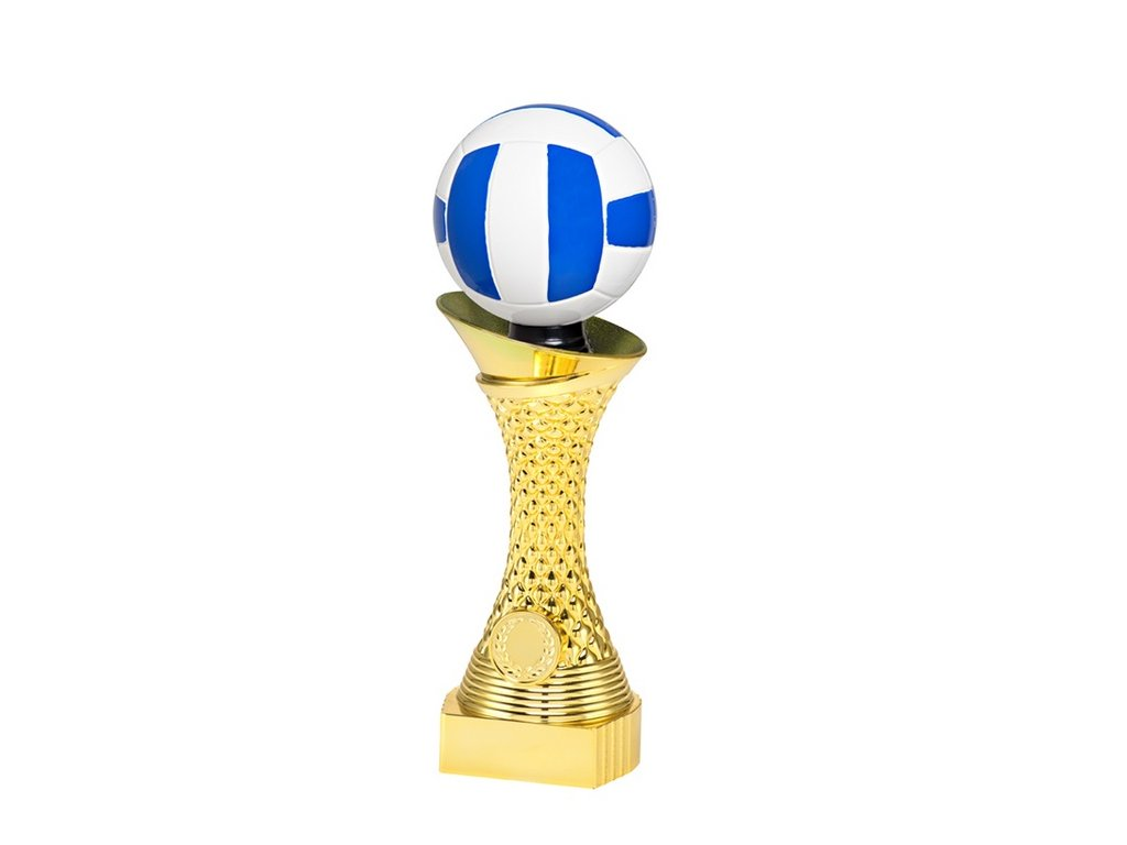sportovni trofej 4j sport TC542 TC377