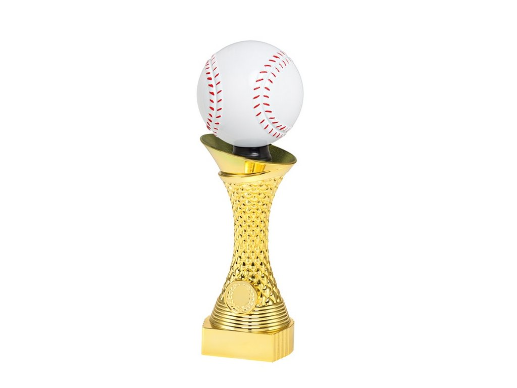 sportovni trofej 4j sport TC542 TC378