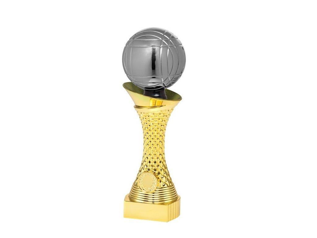 sportovni trofej 4j sport TC542 TC380