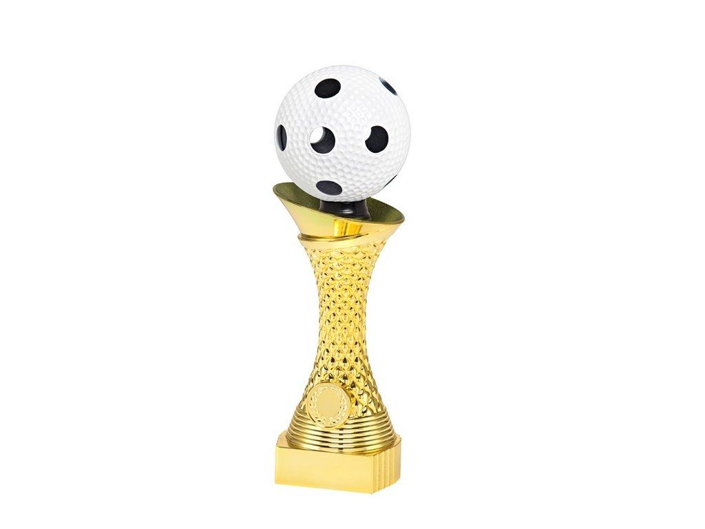 sportovni trofej 4j sport TC542 TC382