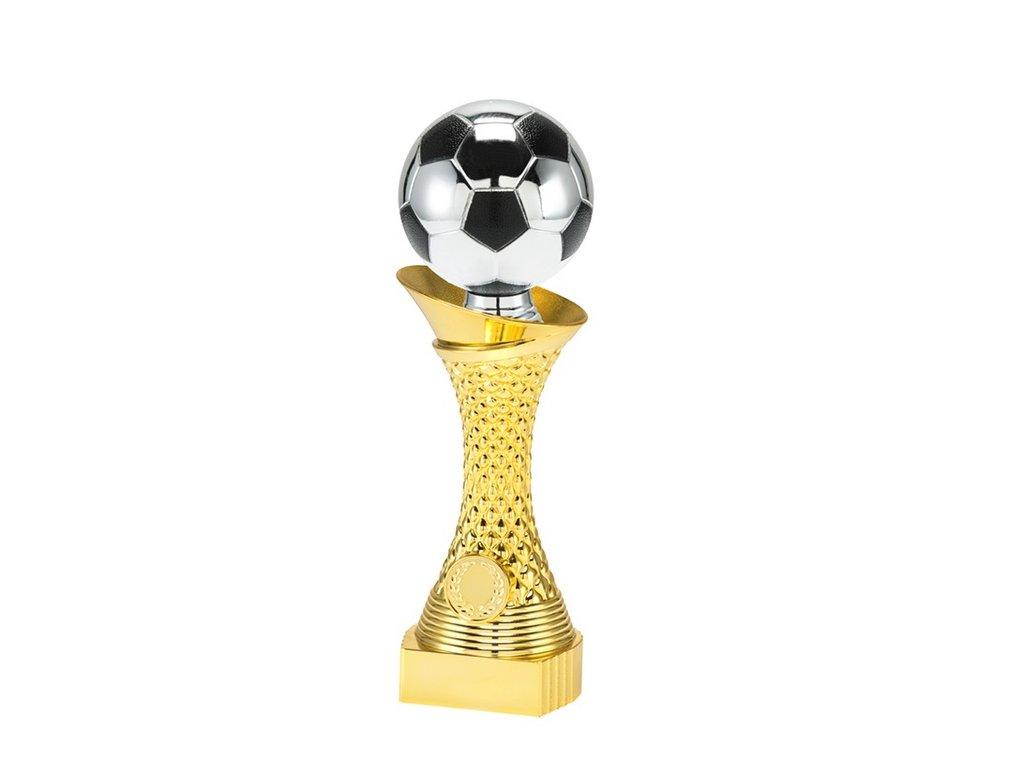 sportovni trofej 4j sport TC542 TC386