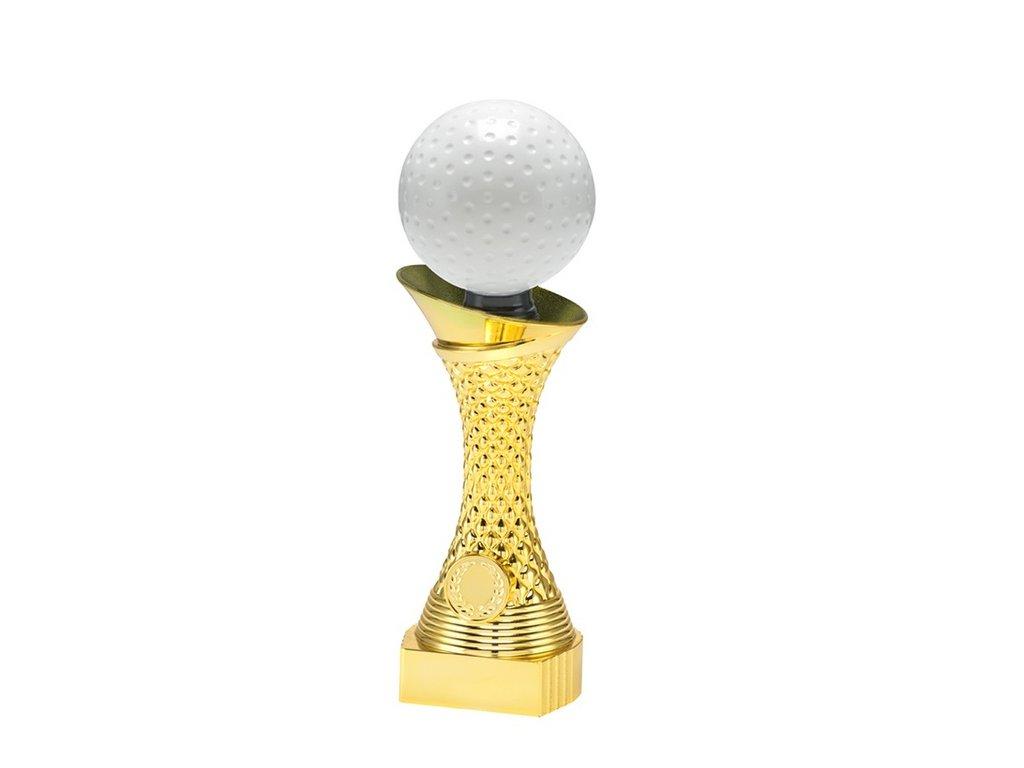 sportovni trofej 4j sport TC542 TC387