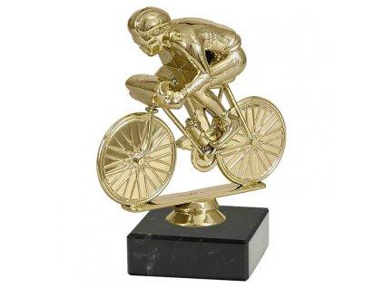 soska na mramoru cyklistika kolo 4j f08