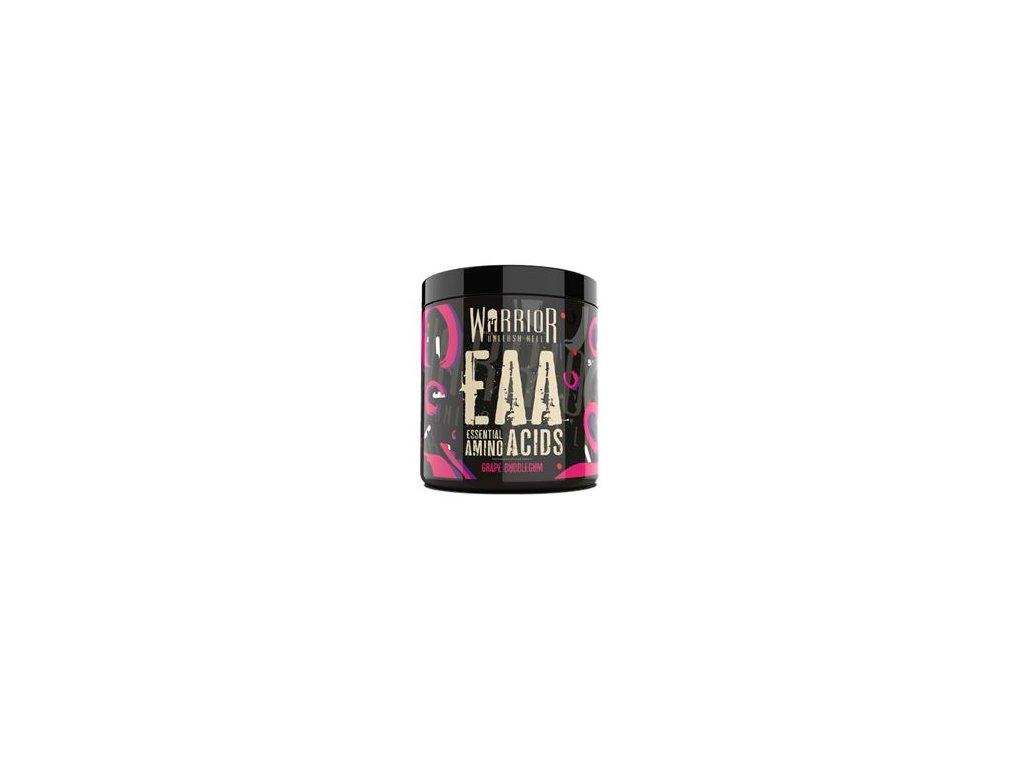 EAA 360g grape bubblegum