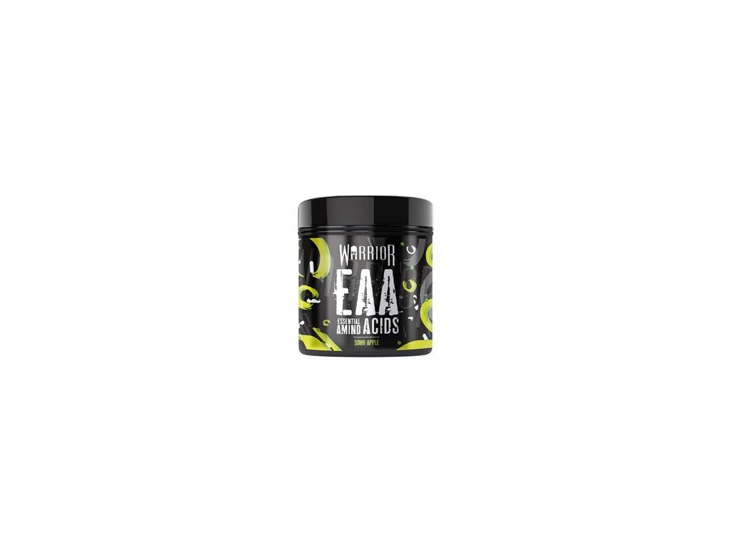 EAA 360g sour apple