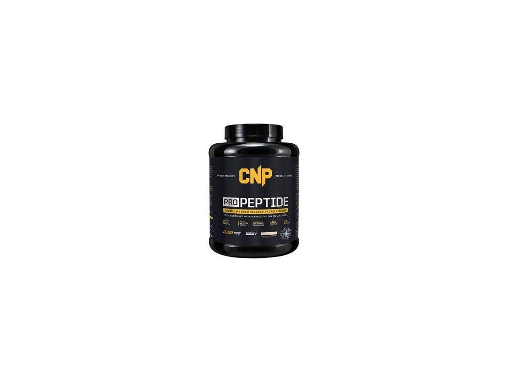 Pro Peptide 2,27kg vanilka