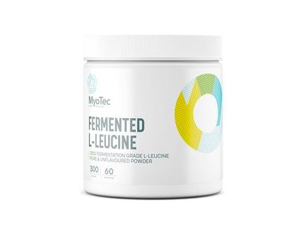 L-Leucine-300g