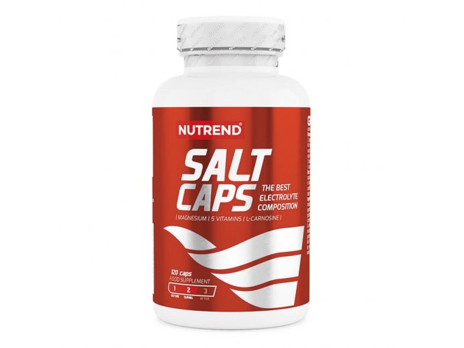 salt caps 2020