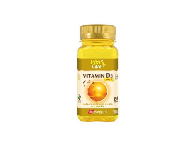 192 vitamin d3 1 000 iu 150 tob