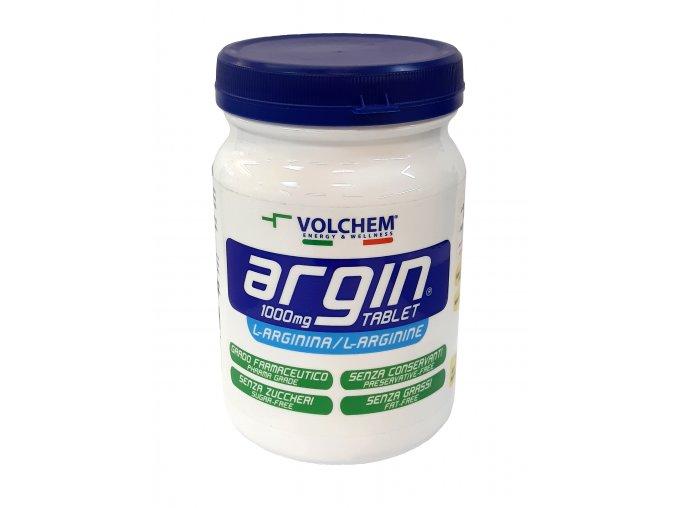 argin