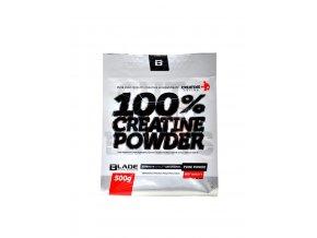 BS Blade Creatine powder 500 g