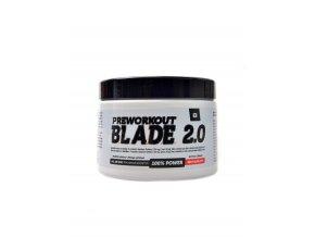 BS BLADE 2.0 preworkout 200g mango meloun