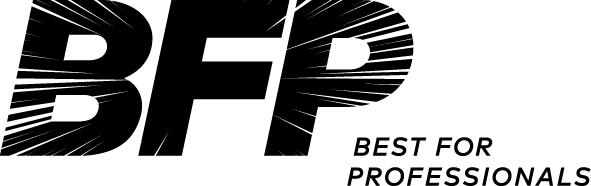 RZ_BFP_Logo_horizontal_schwarz_RGB_150dpi