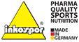 inkospor_logo_sportprogres