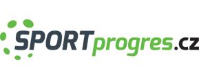 sportprogres.cz