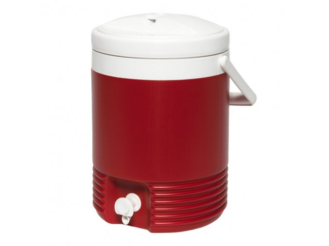 2214 legend 2 gallon water jug red side 98cd74b2 b51b 4738 a312 4a0183ca7cf4 1024x1024 2x