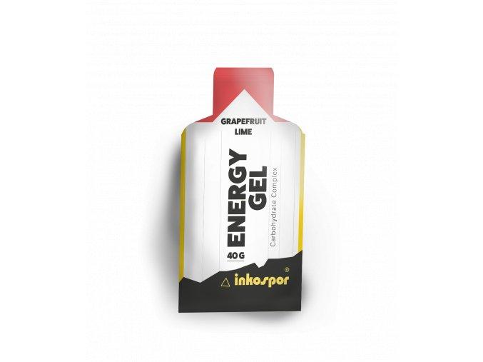inkospor energygel lime packshot