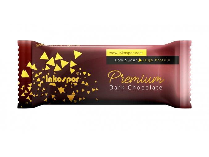 inkospor darkchocolate packshot