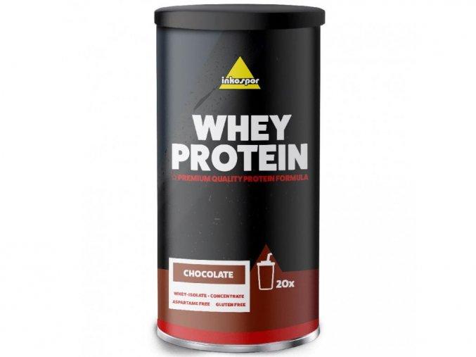1788 1 inkospor whey protein chocolate min