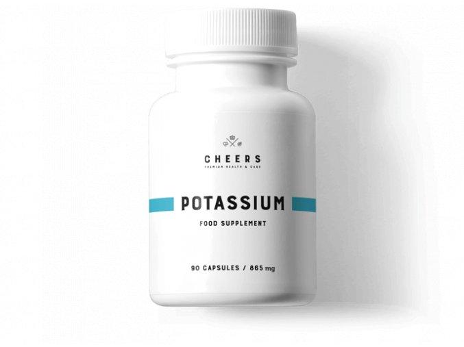 potassium3
