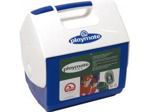 IGLOO PLAYMATE SPORTS COOLER, 6.5L Chladící box