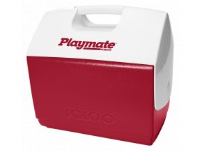 playmate elite rood