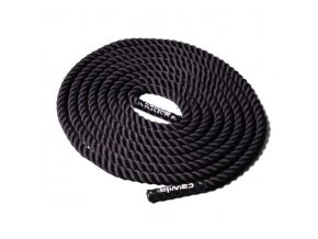 cawila gym rope 15m b3a 600x600