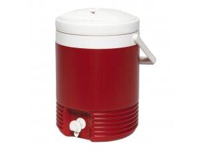 2214 legend 2 gallon water jug red side 98cd74b2 b51b 4738 a312 4a0183ca7cf4 1024x1024 2x