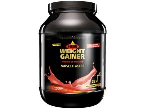X-TREME Weight Gainer dóza 2 800 g