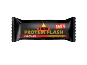 X-TREME Tyčinka Protein Flash 65 g