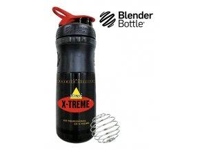 Inkospor X-treme Blender Bottle® šejkr 820 ml