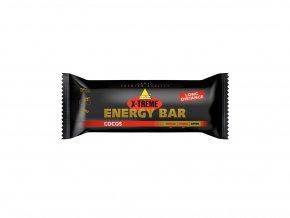 1235 1 x treme energy bar kokos 65 g