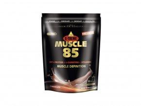 X-TREME Muscle 85 sáček 500 g