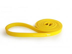 power band yellow 2 copy0