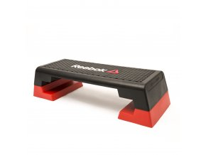 RSP 16150 Reebok Step Product 1