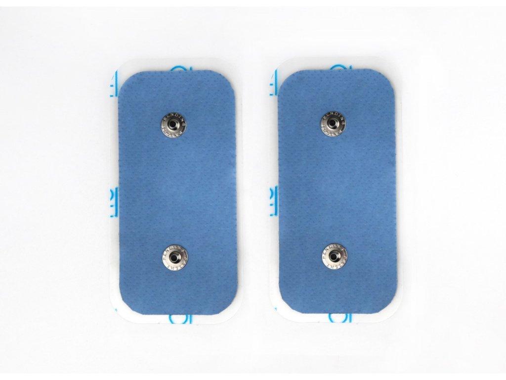 compex elektrody performance (1)