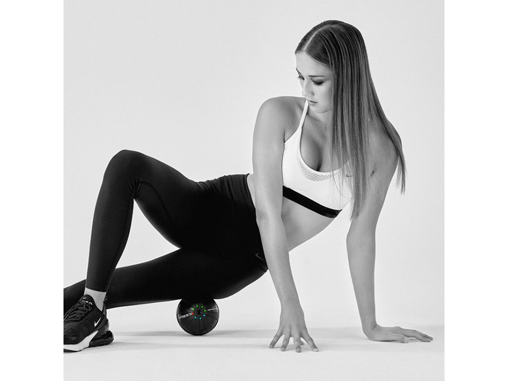 HYPE Web PDP Benefits Hypersphere 001 2x