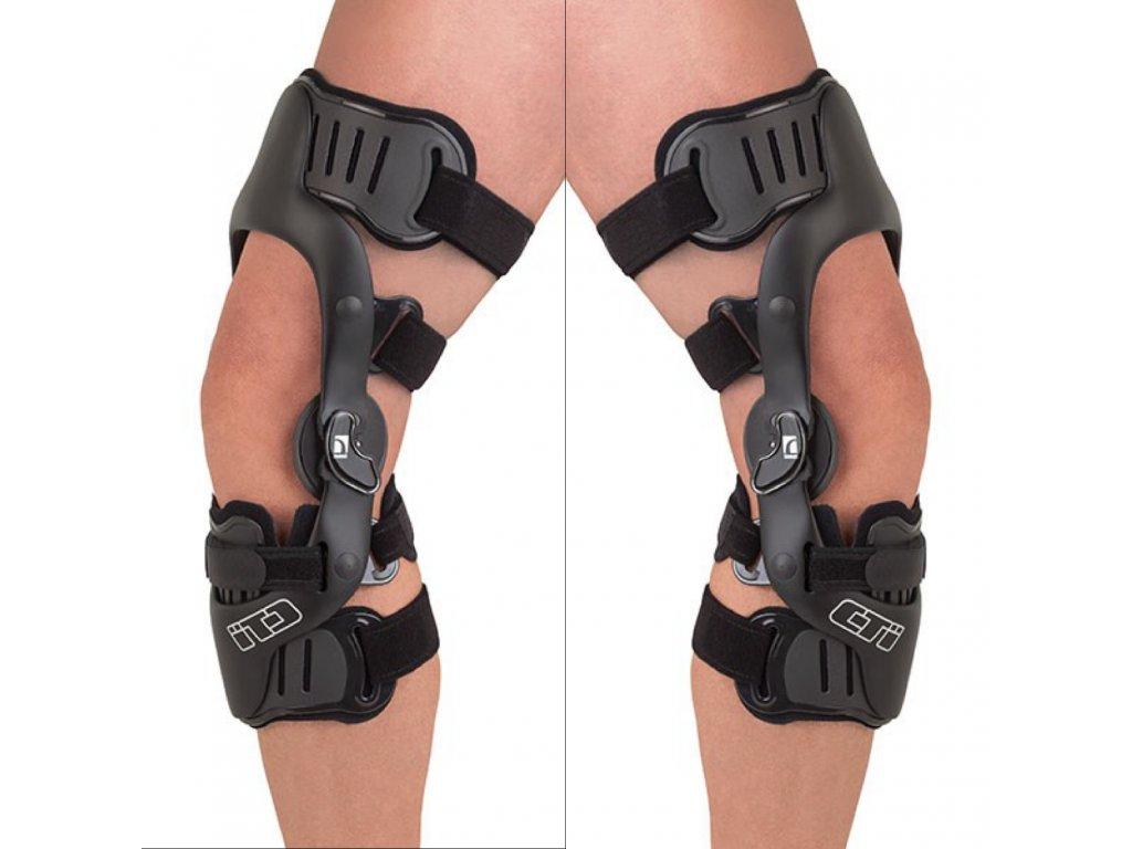 426 ortezy na koleno cti ots par