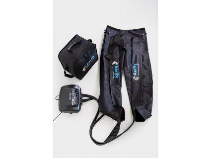 standart pants 2
