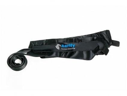armcuffs
