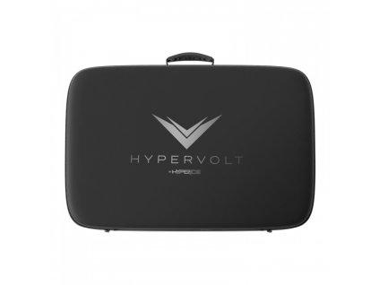 hyper volt case th