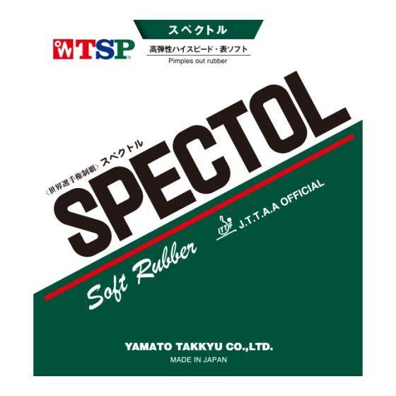 Výprodej nebezpečných sendvičů značky TSP řady SPECTOL!