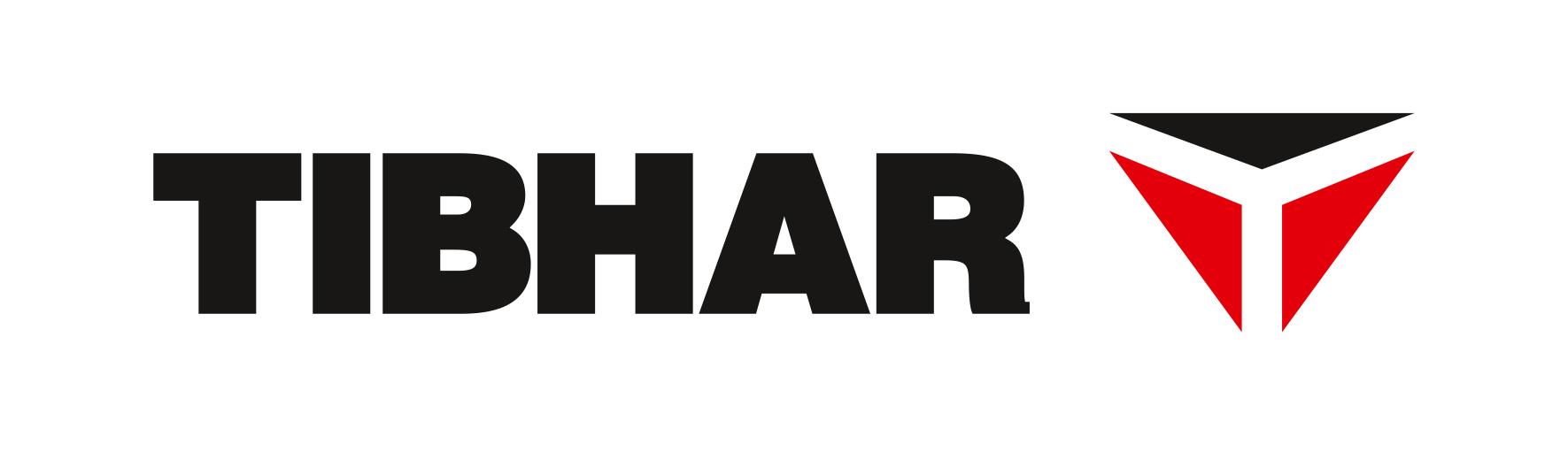 Srovnávací tabulky Schoeler Micke!