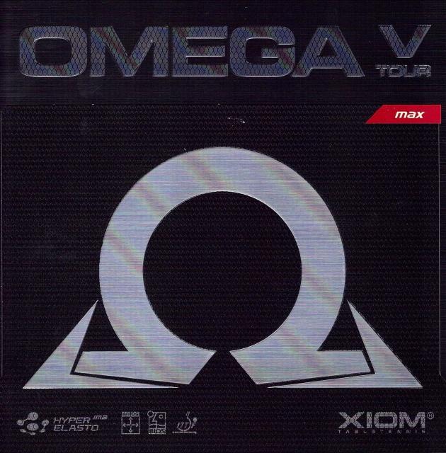 Dlouhodobá výhoda při nákupu potahů XIOM Omega IV a Omega V!