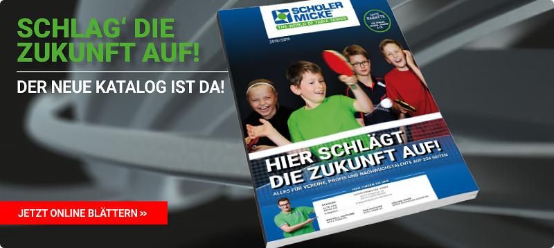 Nový katalog Schoeler Micke nyní ke stažení!