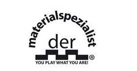 DMS logo