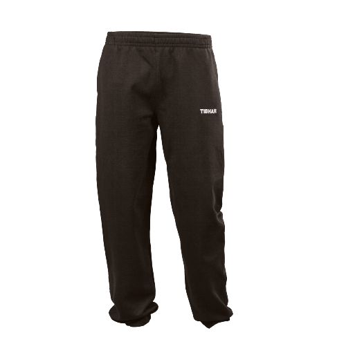 Tepláky a sportovní kalhoty